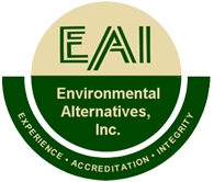 Environmental Alternatives, Inc.